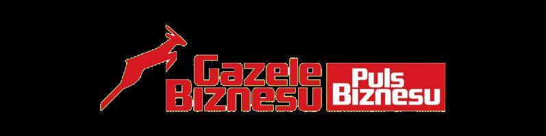 Gazela Biznesu